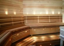égerfa szauna lambéria 15x120