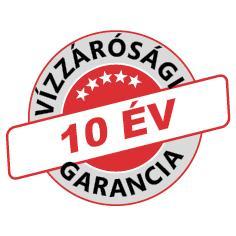10-ev-garancia