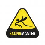 saunamster