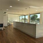 skandináv fatelep új iroda beköltözés előtt 4