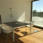 skandináv fatelep új iroda beköltözés előtt 5