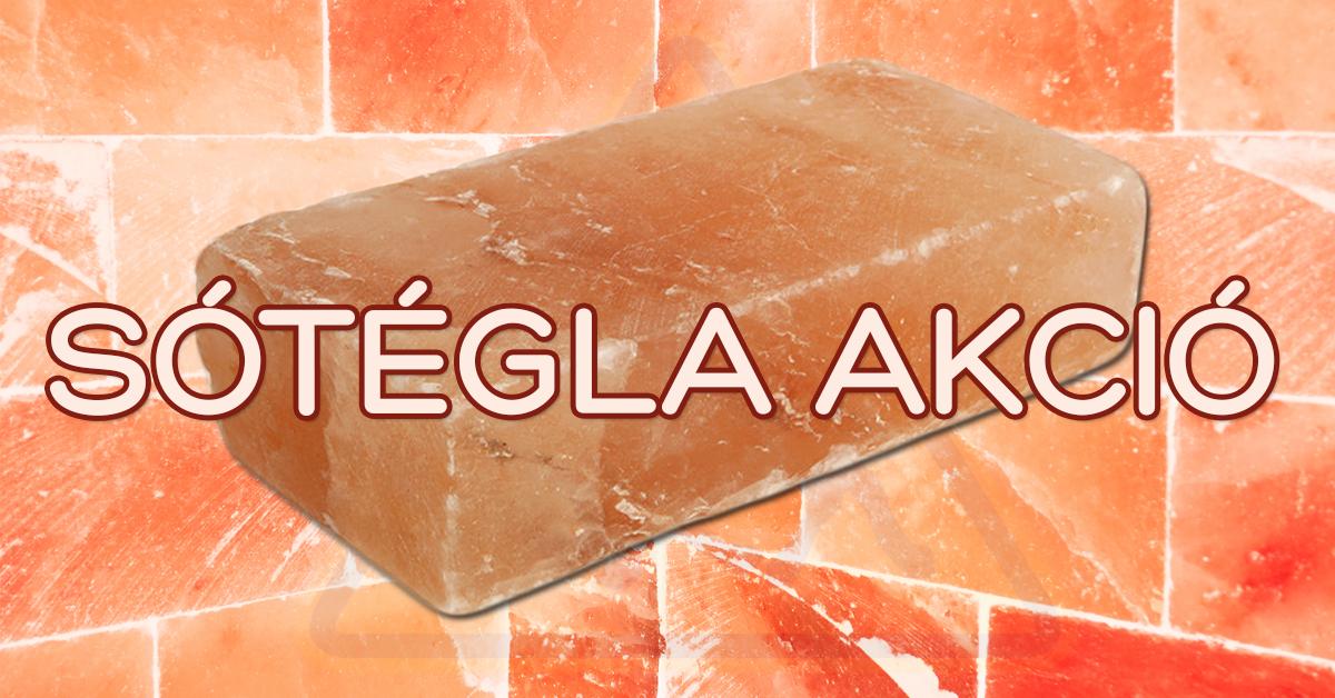sotegla-akcio-fb-link
