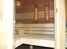 csomószegény égarfa szauna lambéria 15x90mm